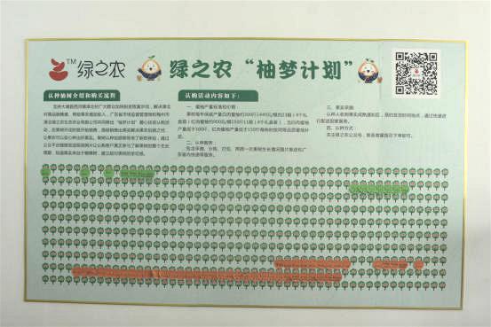 省局机关处室支部认购柚子树.jpg