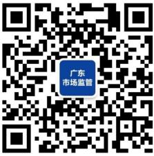 1626236617(1).jpg